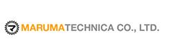 Maruma Technica Co Ltd