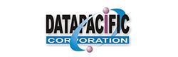 Datacific Inc