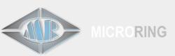 Microring LLC